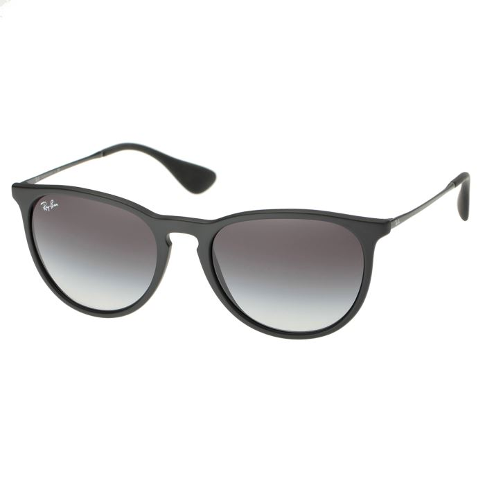 ray ban homme pas cher