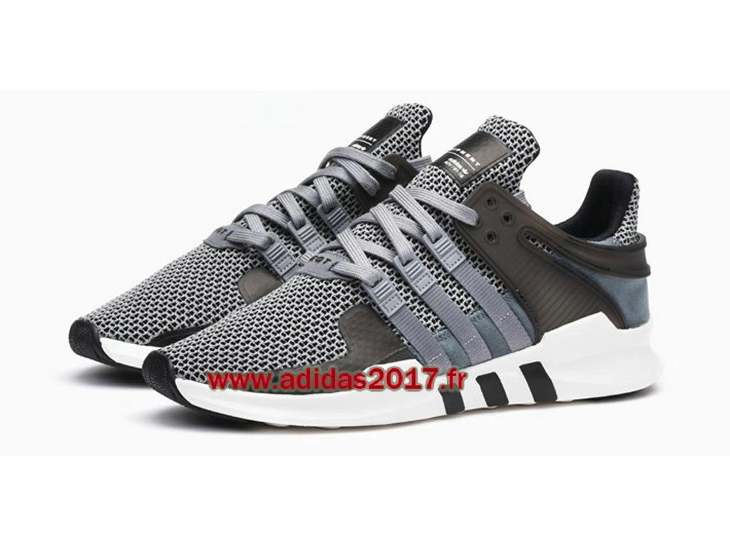 adidas homme 2017, OFF 72%,Cheap price !