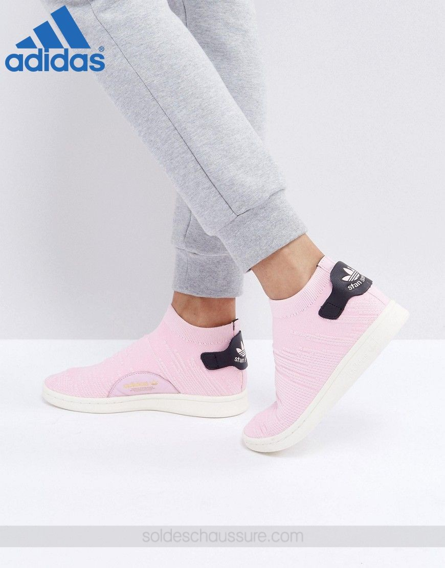 adidas basket chaussette Off 65% platrerie