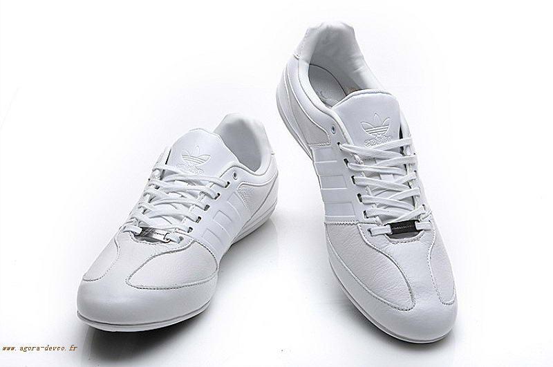 adidas chaussure homme france d57d53