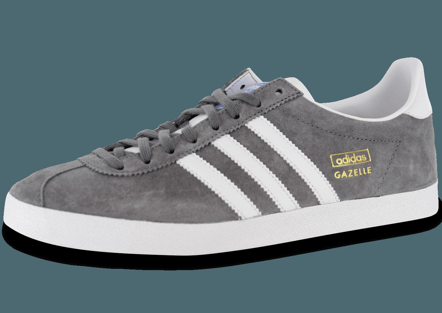 Pelagic شباب قشرة gazelle grise adidas femme - ovidsingh.com