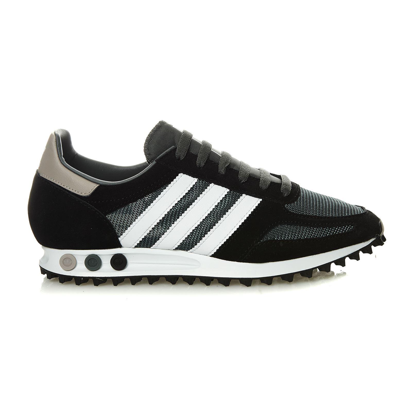 Femmes Trainers adidas Originals NULINE Trainers Noir
