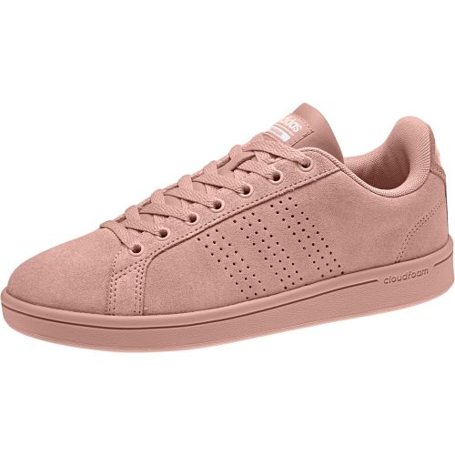 adidas neo rose 41a1ee