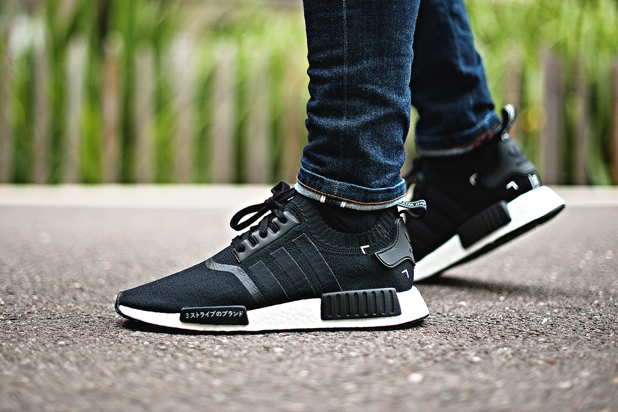 adidas nmd xr1 homme pas cher