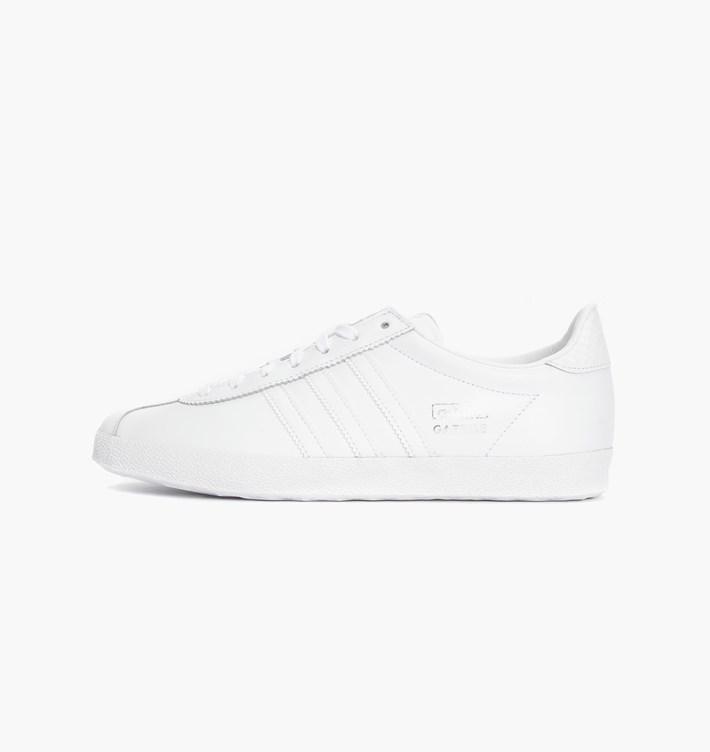 adidas Originals Gazelle Og, Baskets mode homme: Adidas