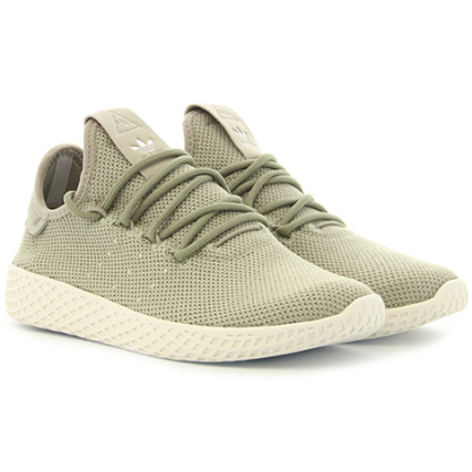 offre spéciale Payer pharrell williams adidas femme