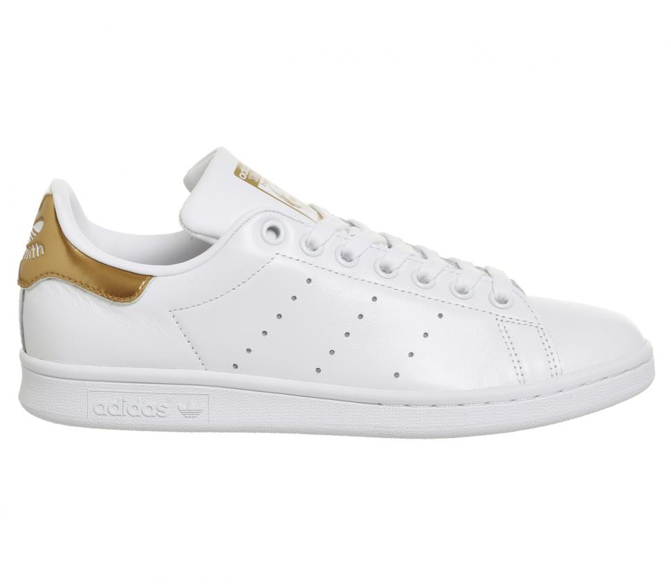 Reduction - stan smith bronze - OFF 76