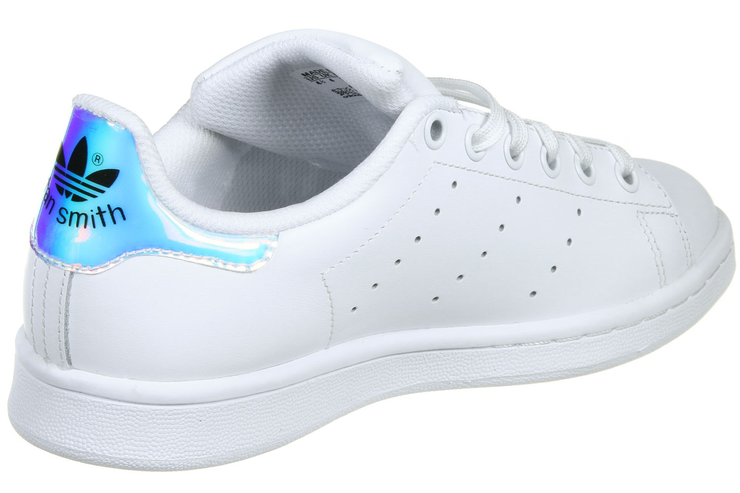 adidas stan smith fille 35