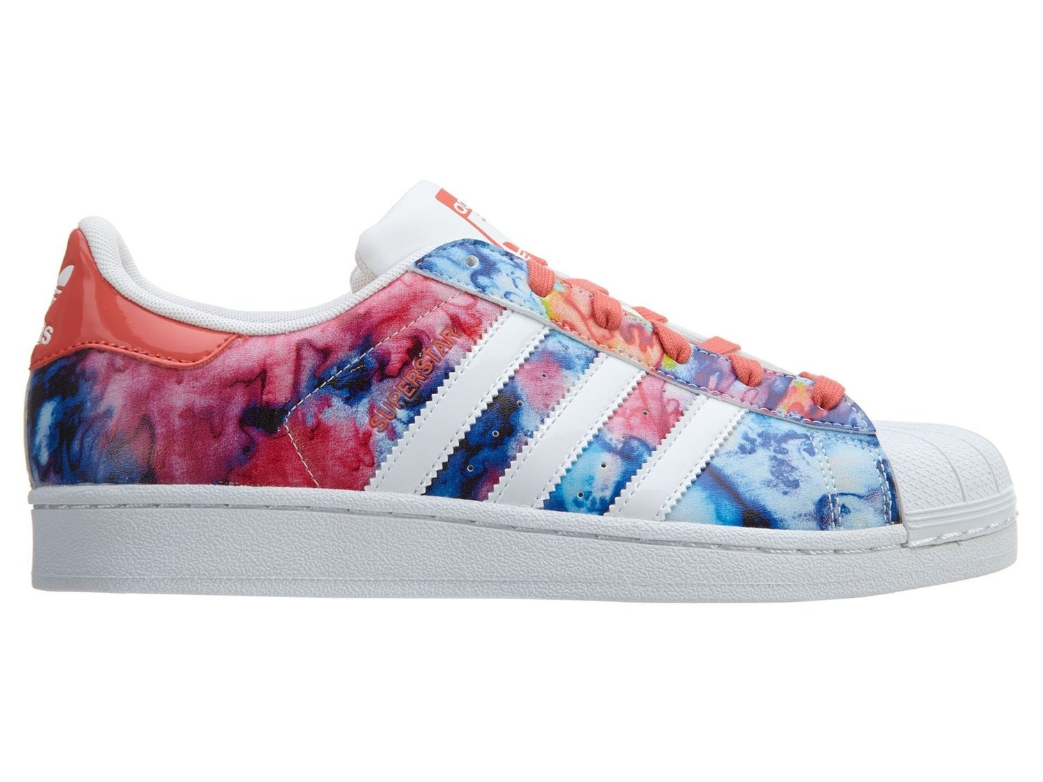 adidas superstar pas cher amazon