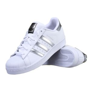 sneakers fille 34 adidas