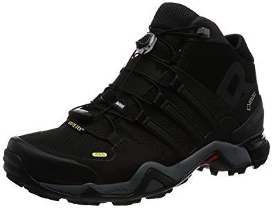 chaussure gtx adidas r mid