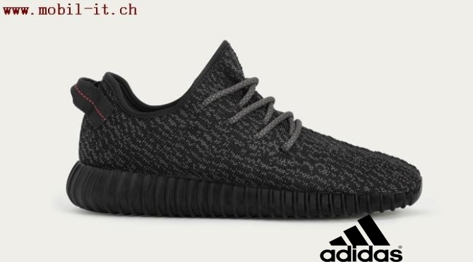 Shop \u003e adidas yeezys footlocker- Off 75