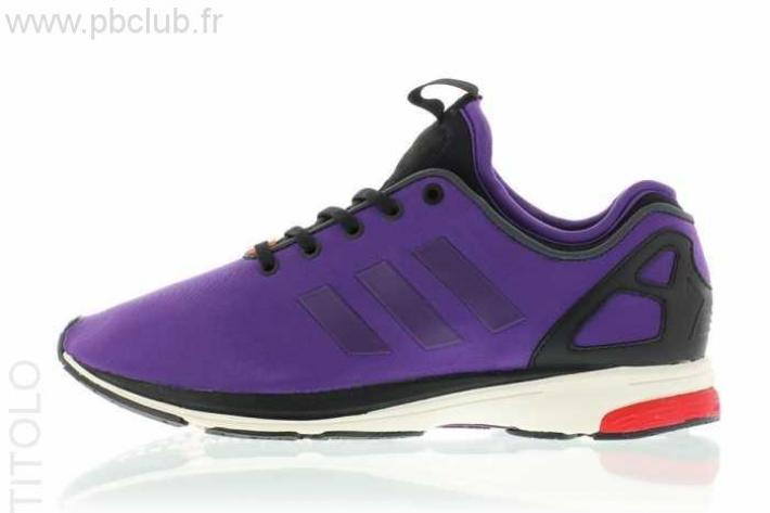 adidas zx flux femme taille 39