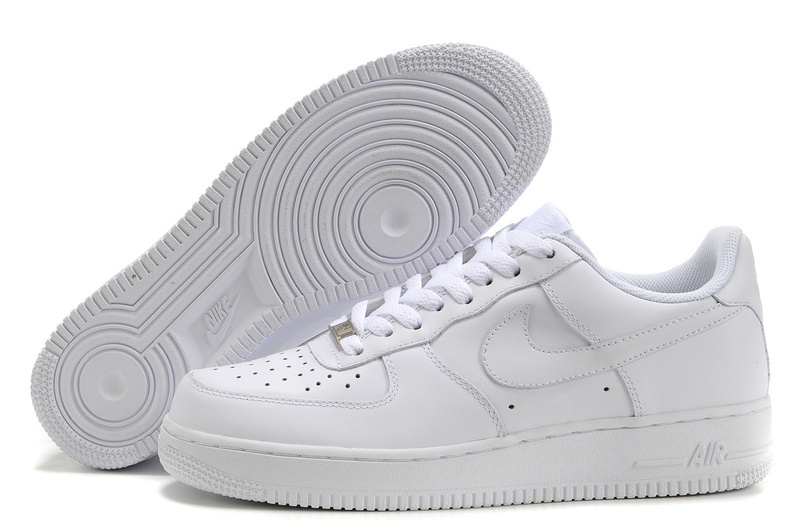air force one pas cher taille 36