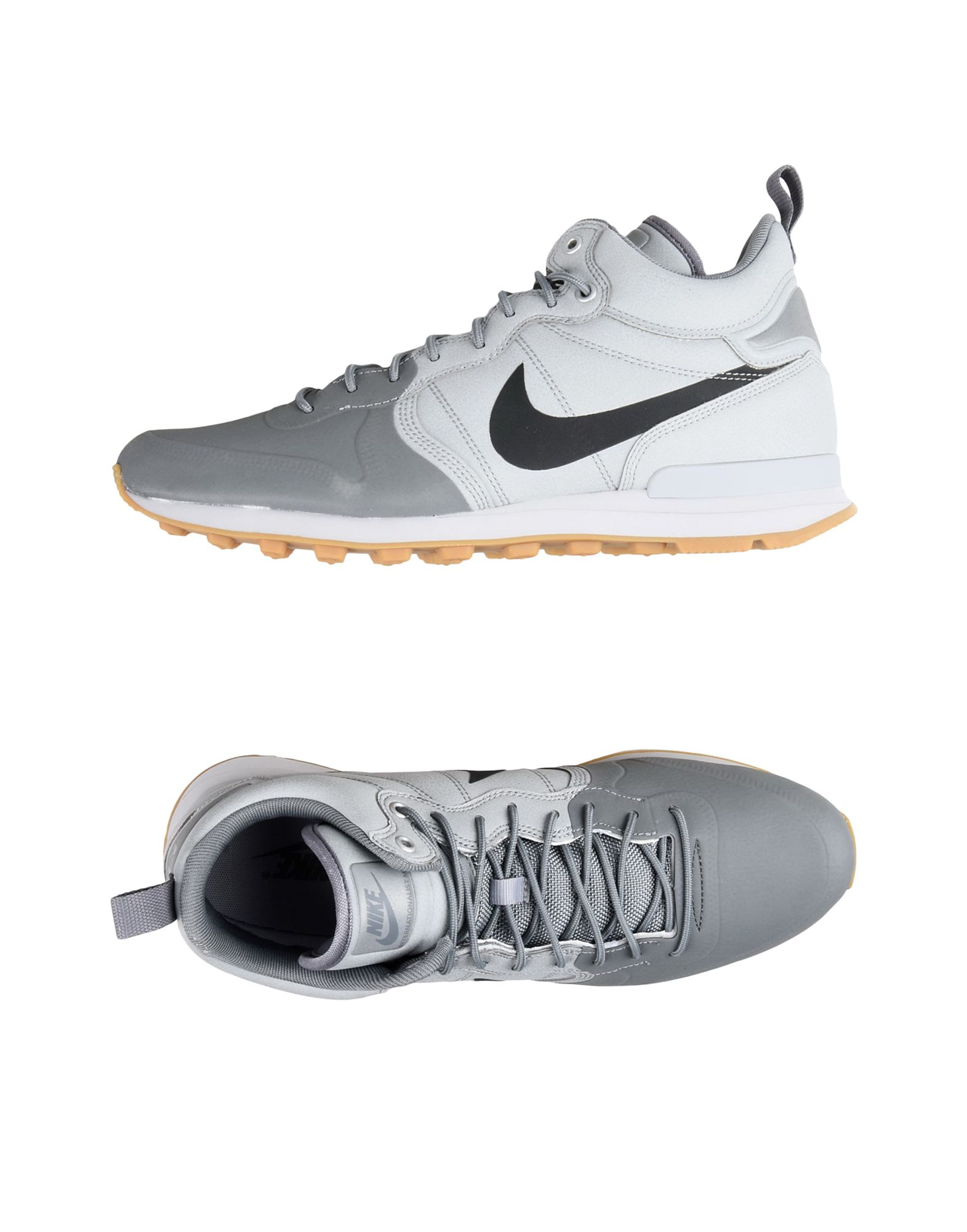 air max blanche homme go sport
