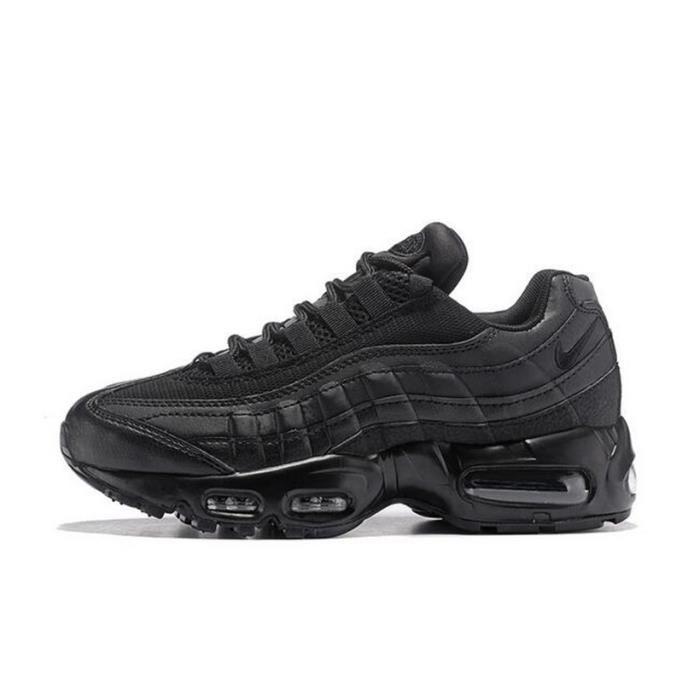 chaussure nike femme air max 95