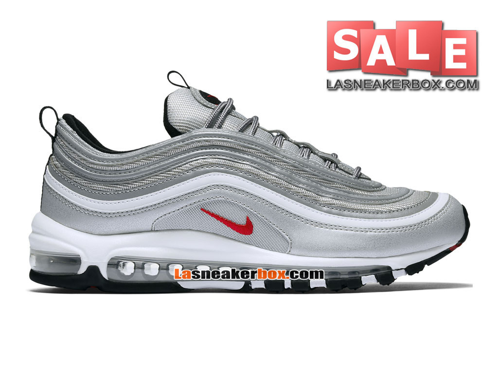 shop best sellers attractive price half off air max 97 ultra pas cher