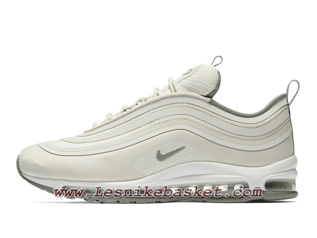 order online authentic hot sale online air max 97 ultra pas cher