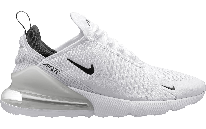 air max chaussures shop