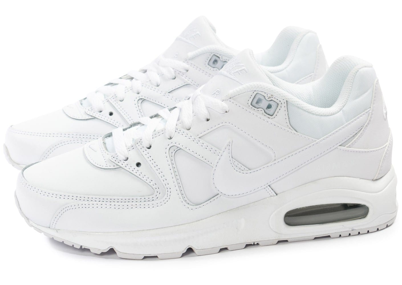 nike air max 90 command homme blanche