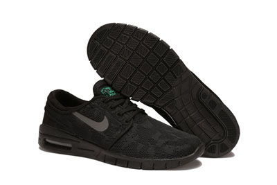 reputable site price reduced special section air max janoski pas cher