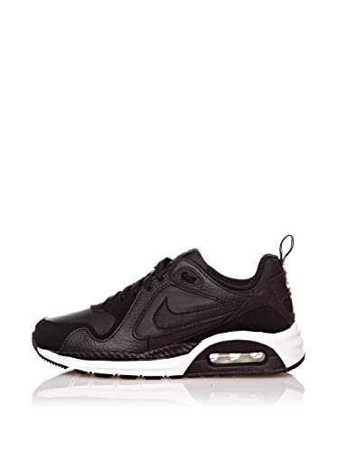 the sale of shoes huge discount wide varieties air max trax homme