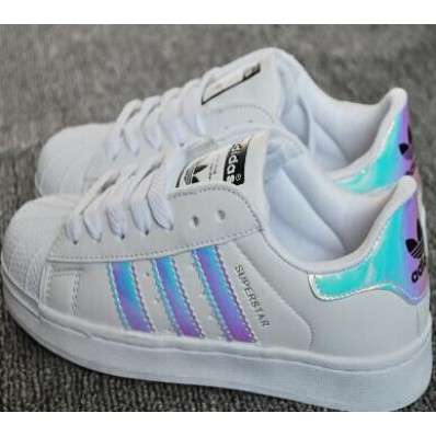 aliexpress basket adidas homme