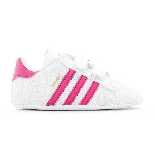 thoughts on new photos to buy basket adidas rose bebe fille