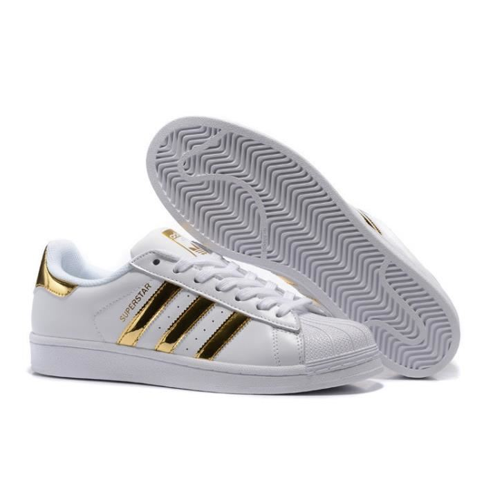 hot new products super specials best value basket adidas superstar cdiscount