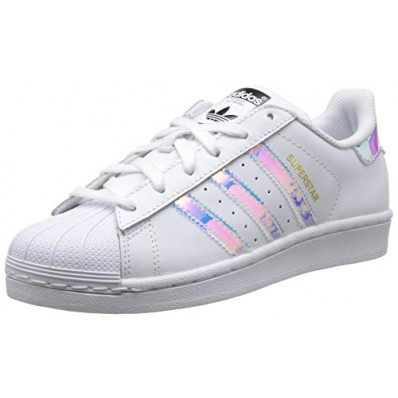 chaussures nike fille taille 33