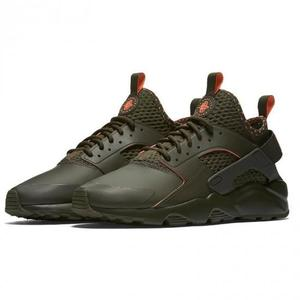 100% high quality excellent quality shades of basket nike homme huarache