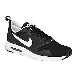 discount sale special sales good texture basket nike homme intersport