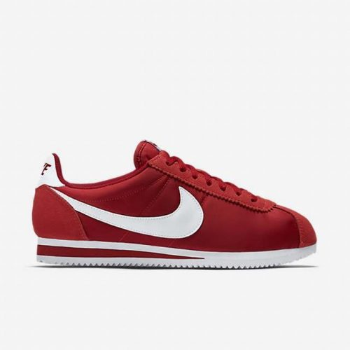 nike air max command homme intersport