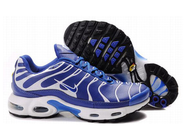 nike air max 95 pas cher chine