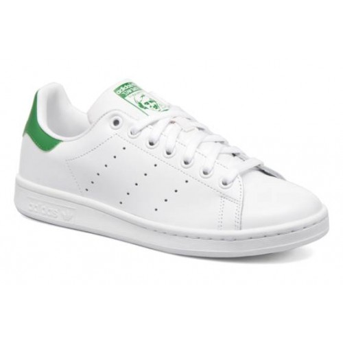 chaussures adidas homme 2018
