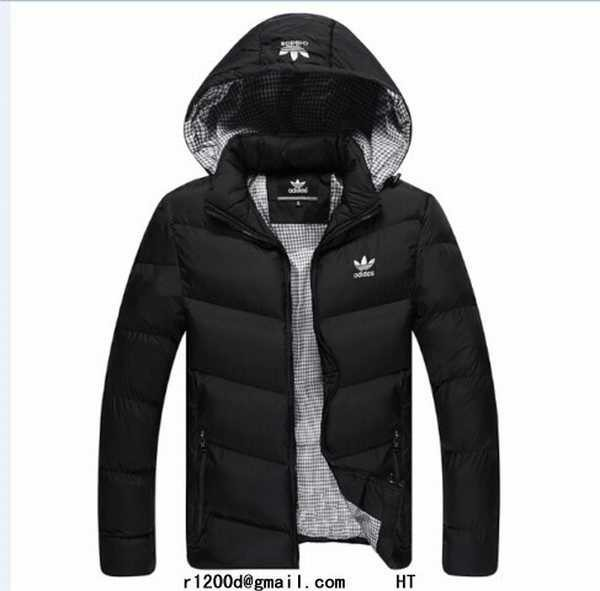 adidas homme pas cher