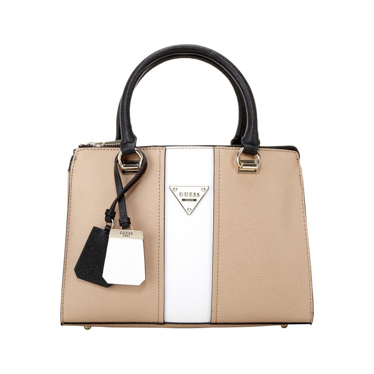 boutique sac guess