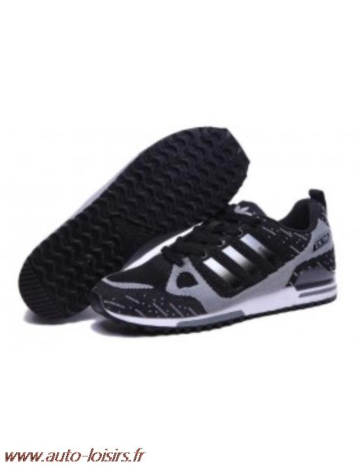 basket adidas homme zx