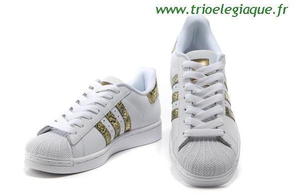 des chaussures pour fille adidas