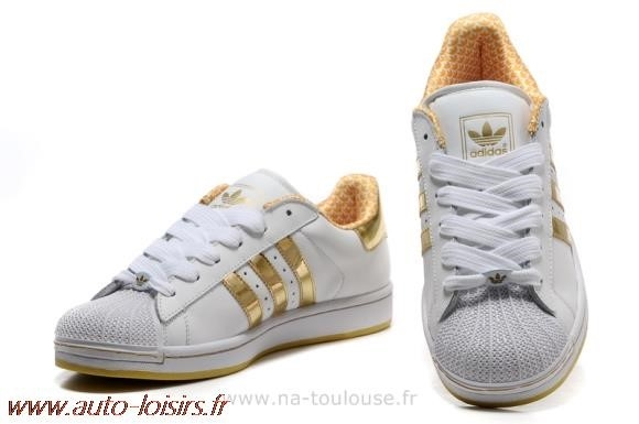 chaussure adidas pour fille pas cher