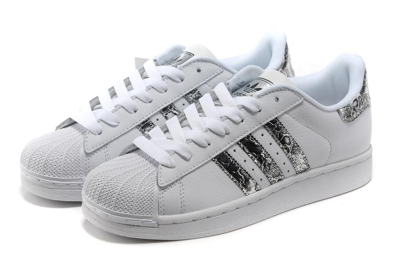 chaussures adidas originals femme