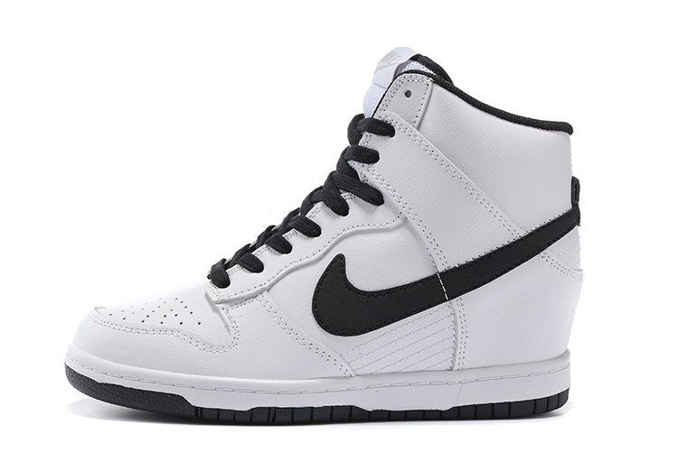 lowest price best supplier detailed images chaussures nike dunk pas cher