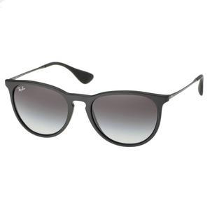 lunette de soleil ray ban pas cher pour femme