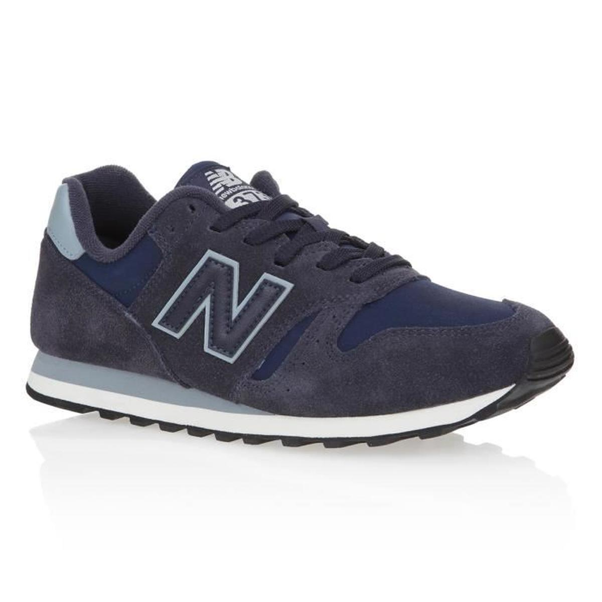 baskets new balance pas cher