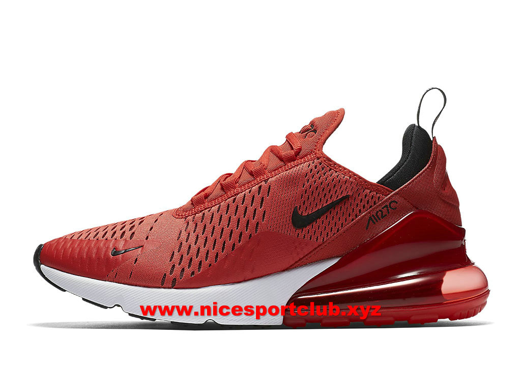 nike air max 270 fille pas cher