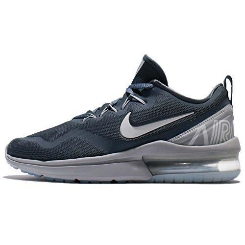 nike air max pas cher taille 47