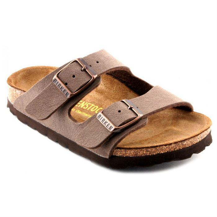 sandale birkenstock pas cher